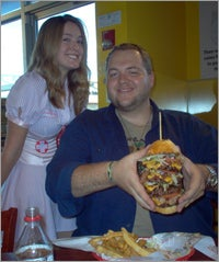 heart_attack_grill_img