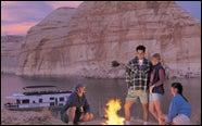 hells_canyon