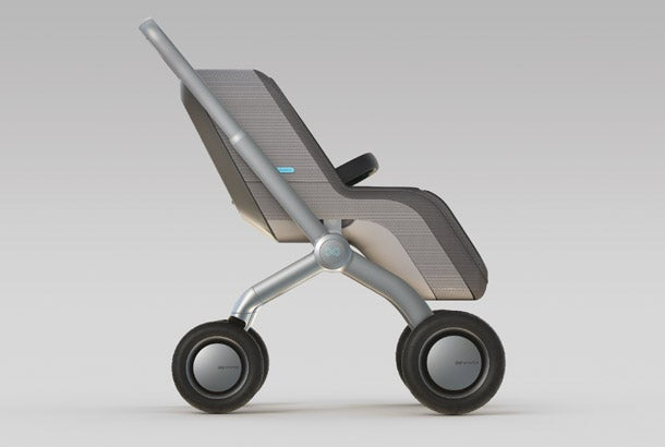 smart-be-stroller-mom-new