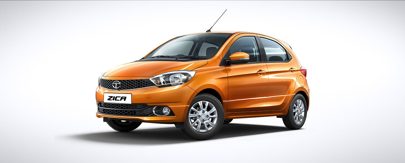 Image source: http://madeofgreat.tatamotors.com