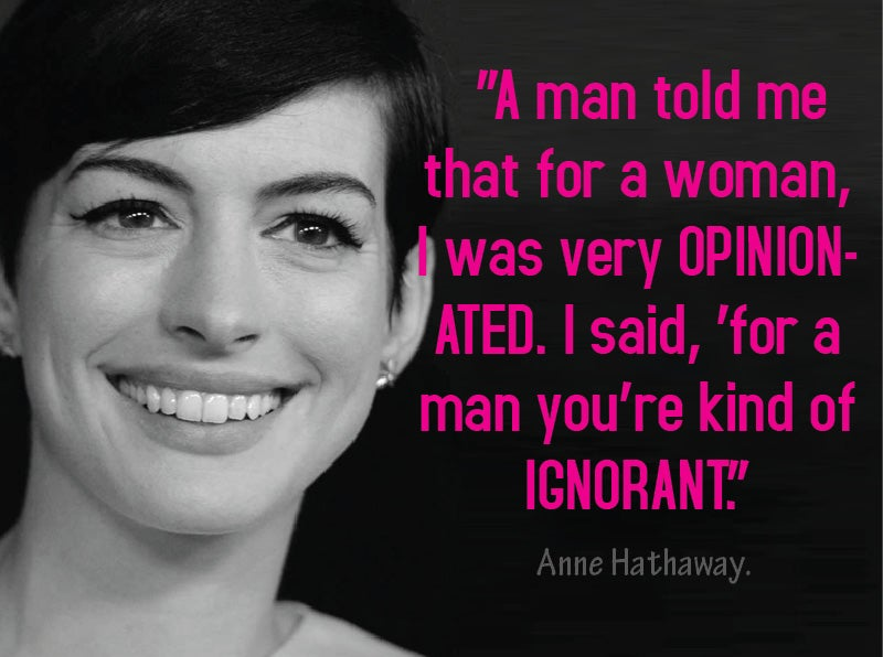7 Powerful Quotes On Women Entrepreneurship Be Inspired