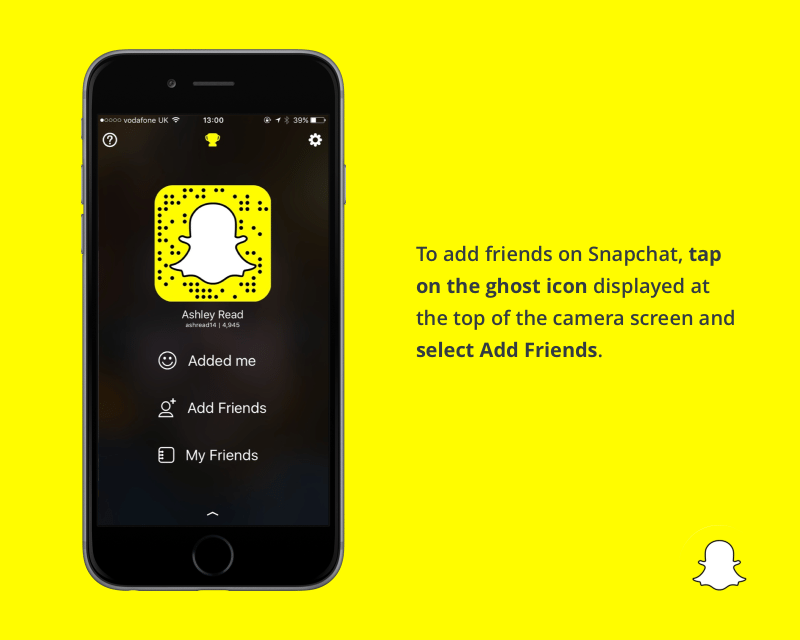 snapchat-add-friends