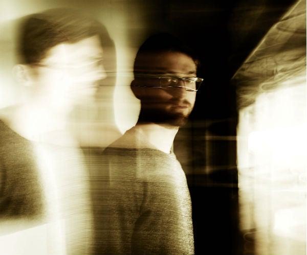 John Coogan / Rosa Labs