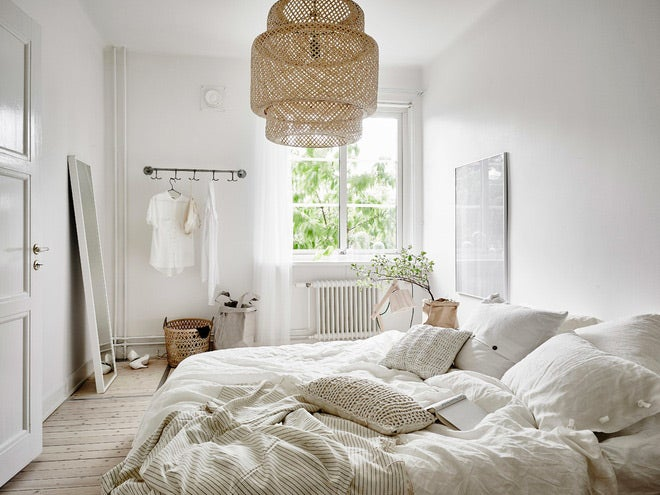 How To Organize Your Bedroom For Better Sleep Best How To Organize Your Bedroom