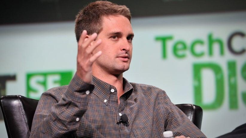 8 CEOs que se hicieron millonarios gracias a internet 7
