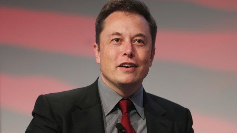8 CEOs que se hicieron millonarios gracias a internet 8