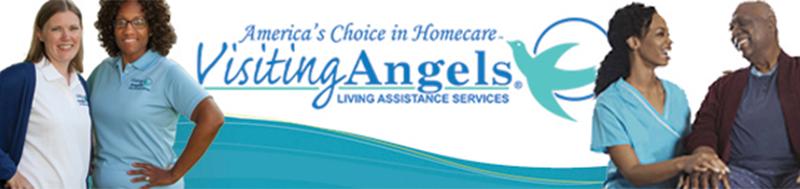 America's Choice Homecare