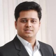 Karthik Prabhakar is Director and Head of Fundraising, IDG Ventures India Advisors