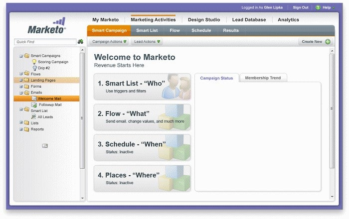 http://www.intesolv.com/wp-content/uploads/2012/11/marketo-screenshot.gif