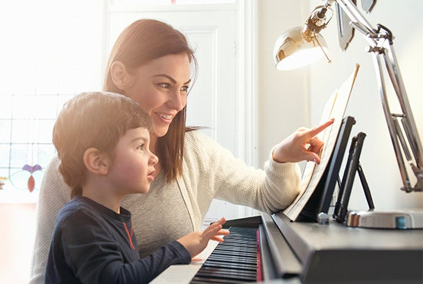 Creative Home Based Business Ideas For Moms