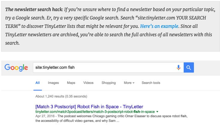 9 Best News Aggregator Websites (+ How to Build Your Own)