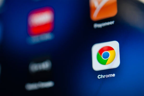9e6882697db GeekCommerce – GeekCommerce – Agencia de Comercio Electrónico y ...