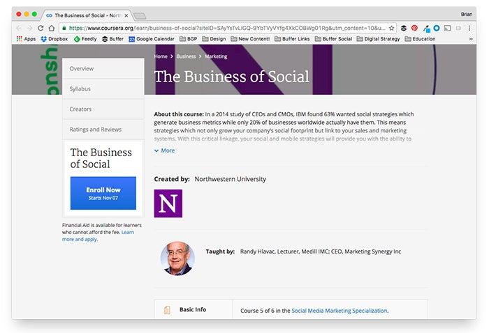 socialmediamarketing Archives - First Sun Consulting, LLC