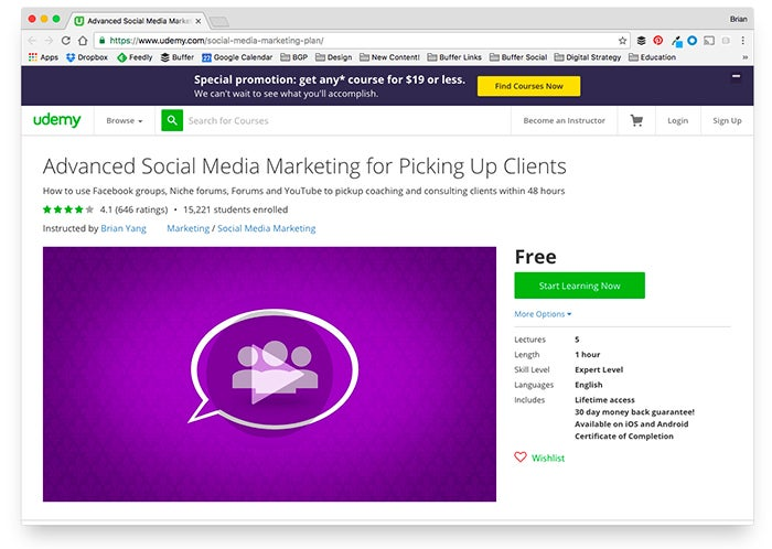 socialmedia Archives - First Sun Consulting, LLC | Outplacement