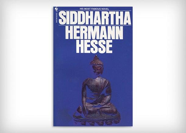 [Image: 1482448751_4books_siddhartha.jpg]