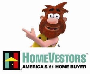 HomeVestors - America's #1 Home Buyer