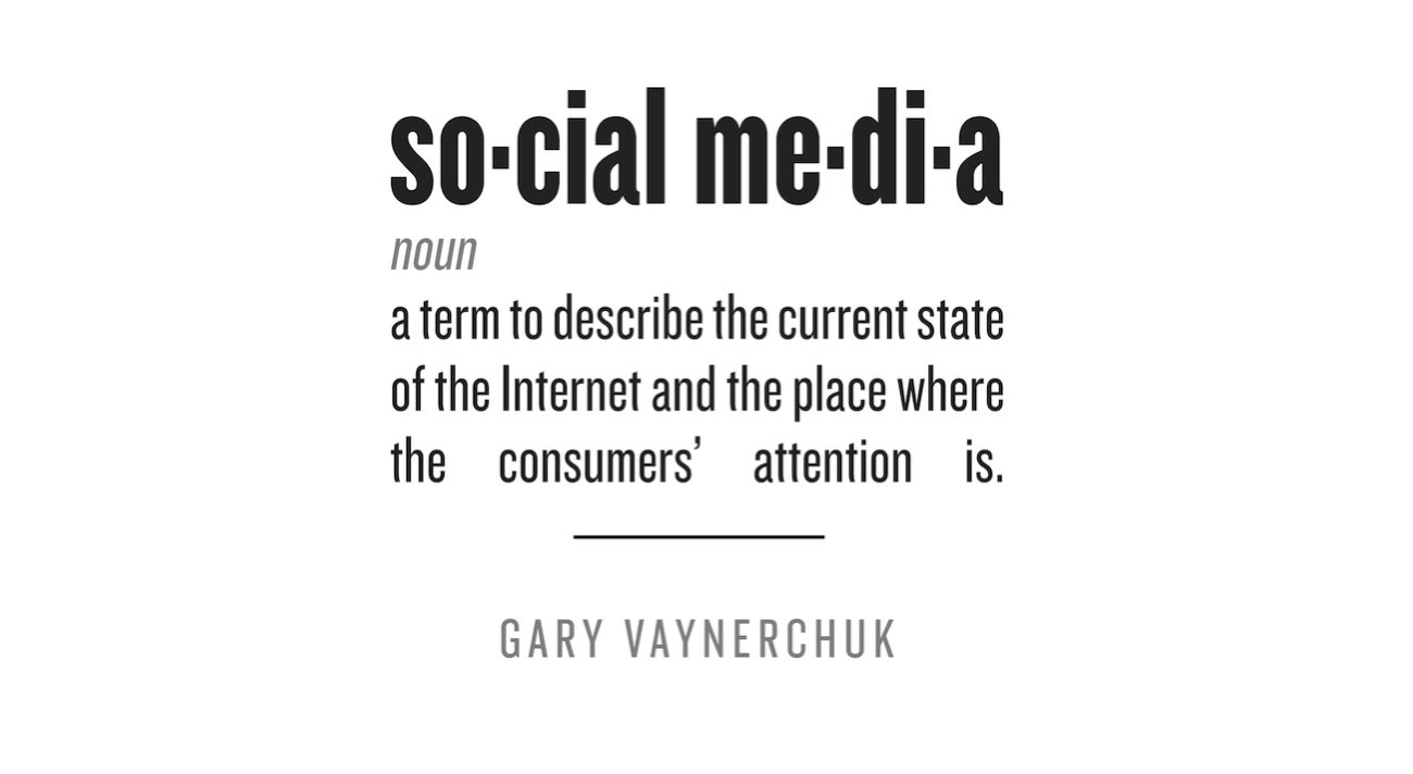 Quotes About Social Media The Top 9 Social Media Strategists To Watch In 2017
