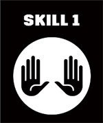 The 4 Skills Need to Make a Great Impression