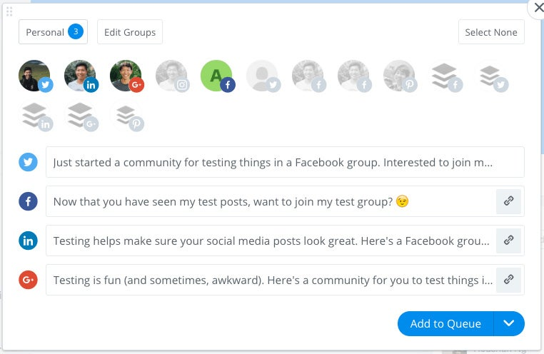 How to Use Facebook Groups to Grow Your Community and Increase Your