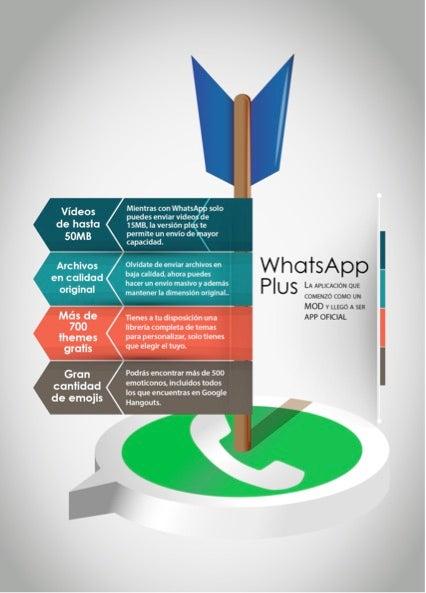 descargar whatsapp business