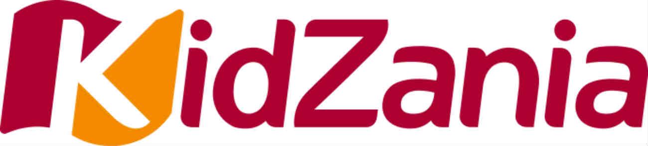 Resultado de imagen para logo nuevo kidzania
