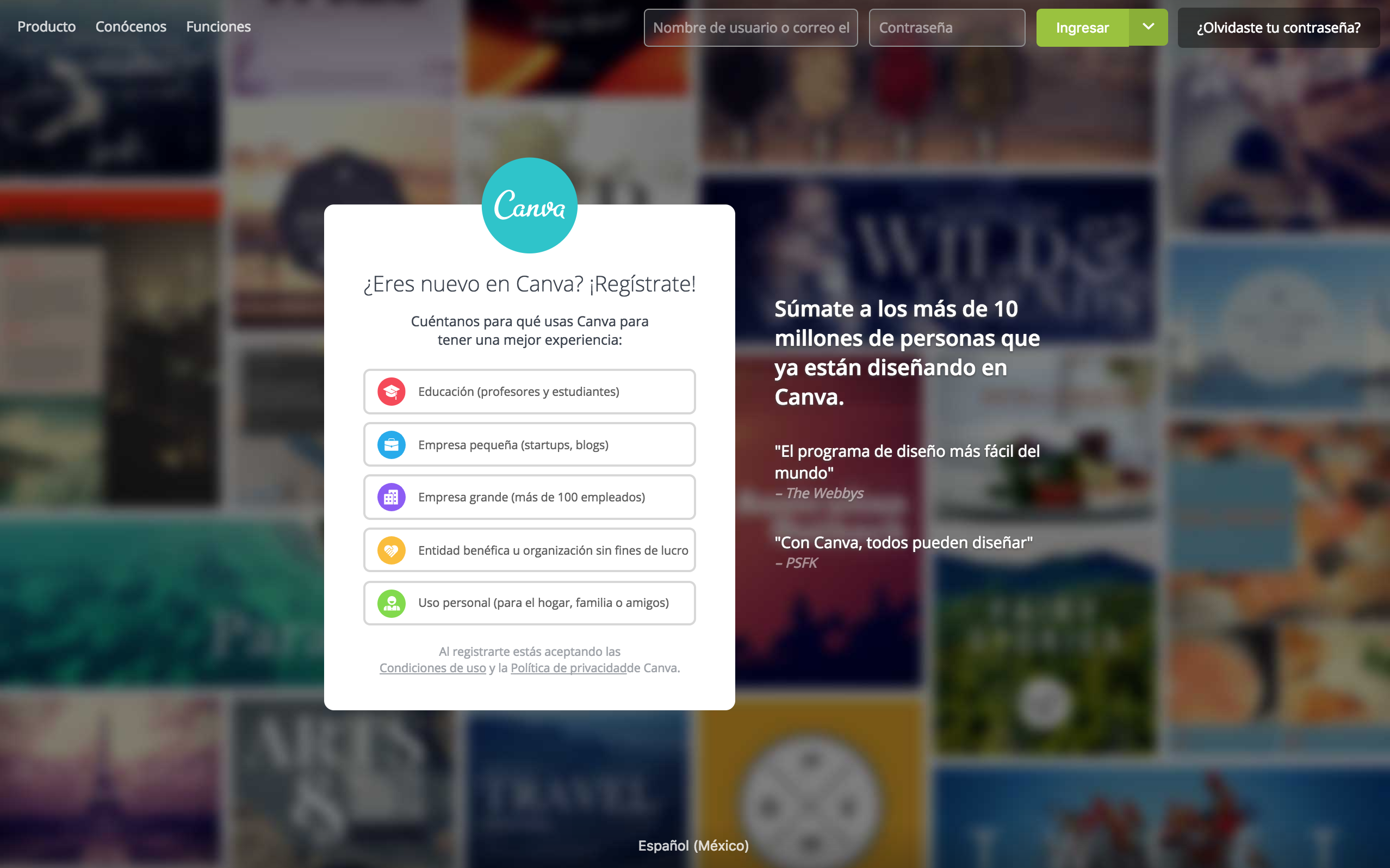 Con esta app puedes dise ar todo s todo para tu negocio - App para disenar ...