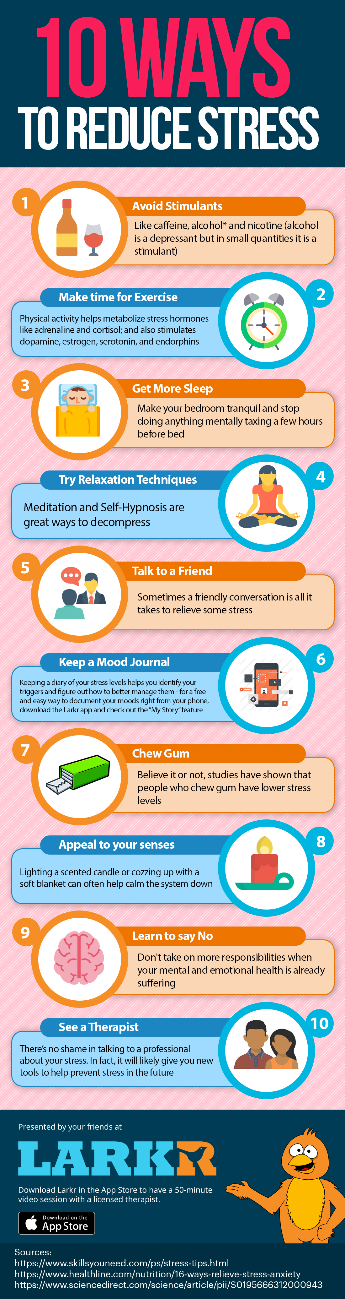 https://assets.entrepreneur.com/images/misc/1521211123_10-ways-reduce-stress-infographic.png