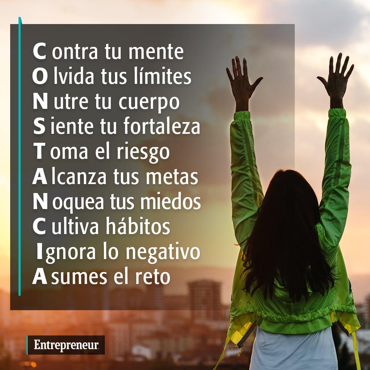 Estás Atravesando Una Crisis Estas 10 Frases Te Ayudarán A
