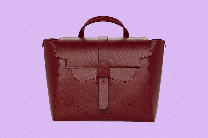2047ba136507 The 5 Must-Have Work Bags That Will Hold All Your Essentials and ...