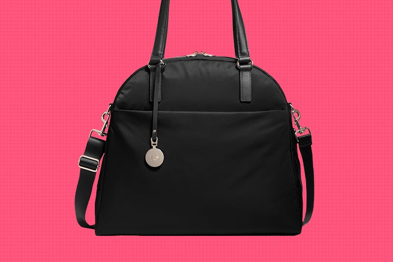 ccf901599e4 The 5 Must-Have Work Bags That Will Hold All Your Essentials and ...