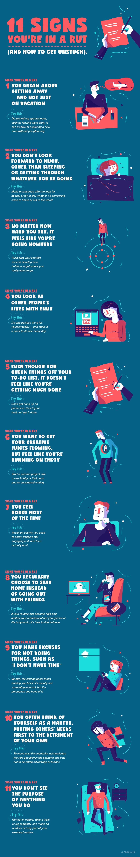 https://assets.entrepreneur.com/images/misc/1525973722_in-a-rut-infographic.jpg