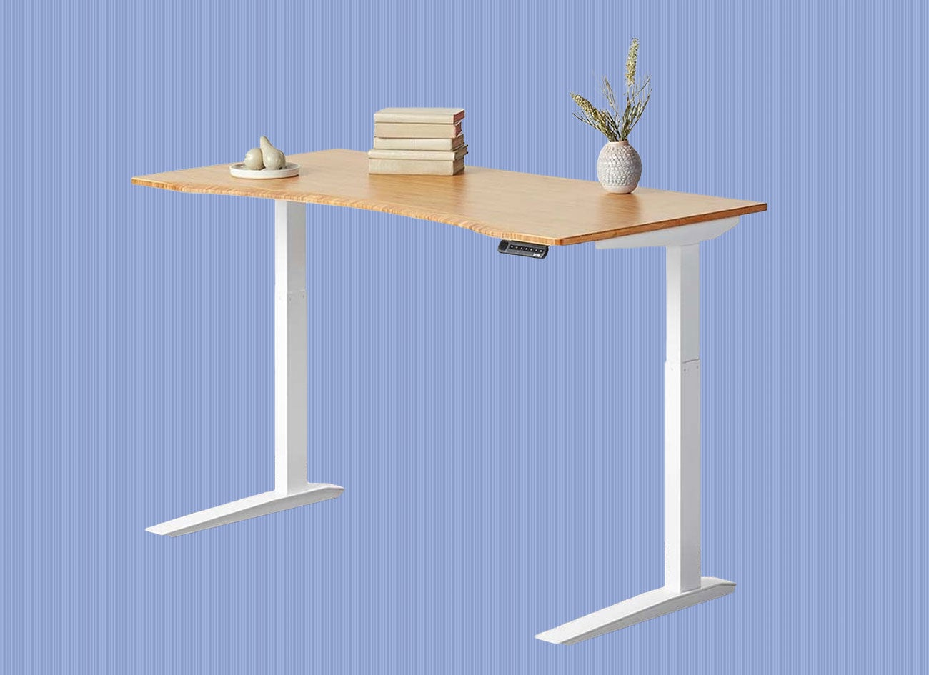 Miraculous Tired Of Sitting At Work Try These 5 Top Rated Standing Desks Gmtry Best Dining Table And Chair Ideas Images Gmtryco