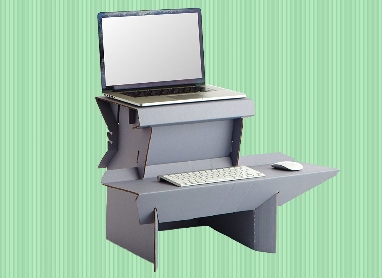 Peachy Tired Of Sitting At Work Try These 5 Top Rated Standing Desks Gmtry Best Dining Table And Chair Ideas Images Gmtryco
