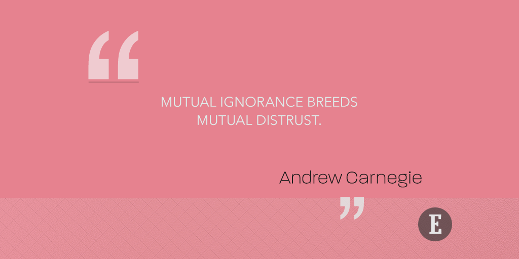 wealth and its uses andrew carnegie answers
