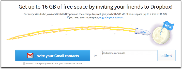 5 Growth Hacks for Your SaaS Businesses