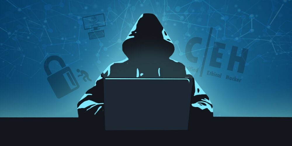 Ethical Hacking A to Z