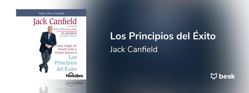Los Mejores Audiolibros En Español Para Tener éxito En Los