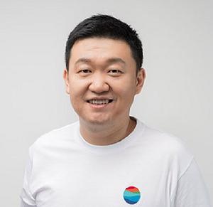 Meet Southeast Asia's Latest Billionaire Who is A Gaming Guru