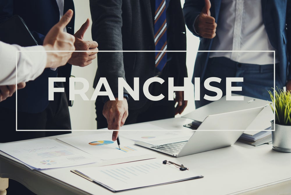 What to Look for in a Profitable South African Franchise