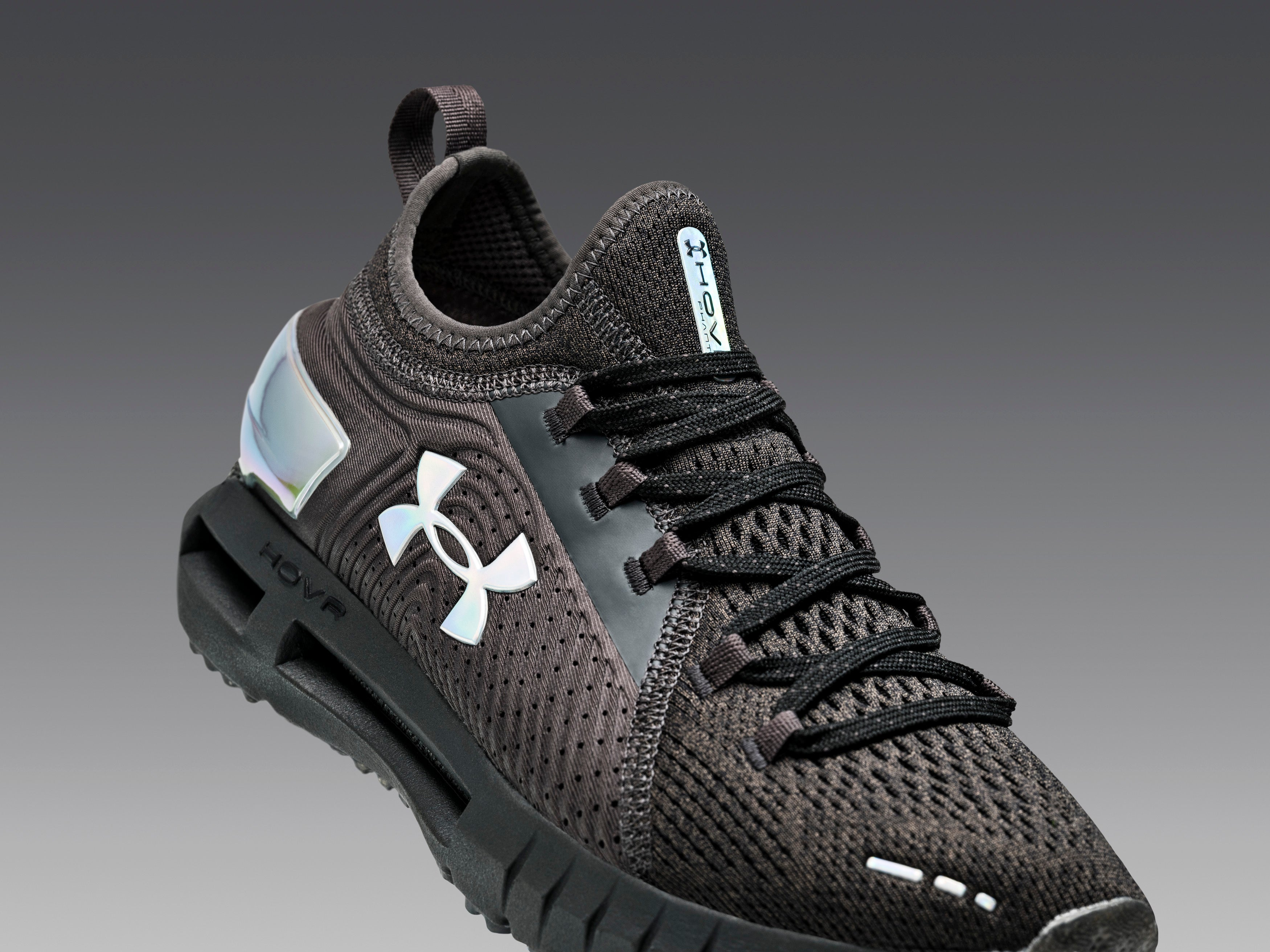 under armour shoes for pronation