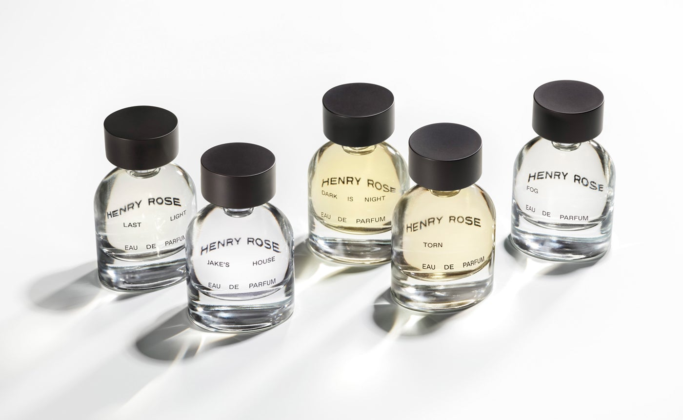 Michelle Pfeiffer's Fragrance Brand Took 20 Years (and