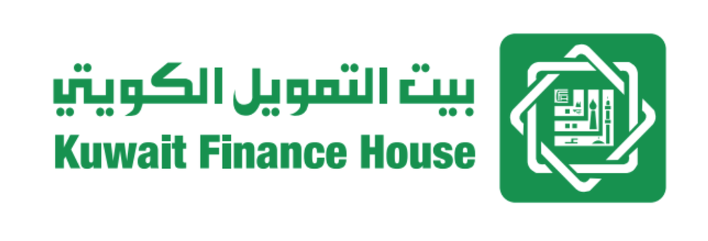 Kuwait S Holistic Development And Consulting Helps Entrepreneurs Understand Risk Management