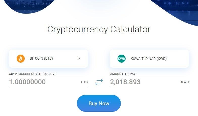 kako uložiti binarne opcije brokeri za trgovinu kriptovalutama