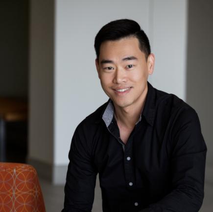 Dr. Tim Shu