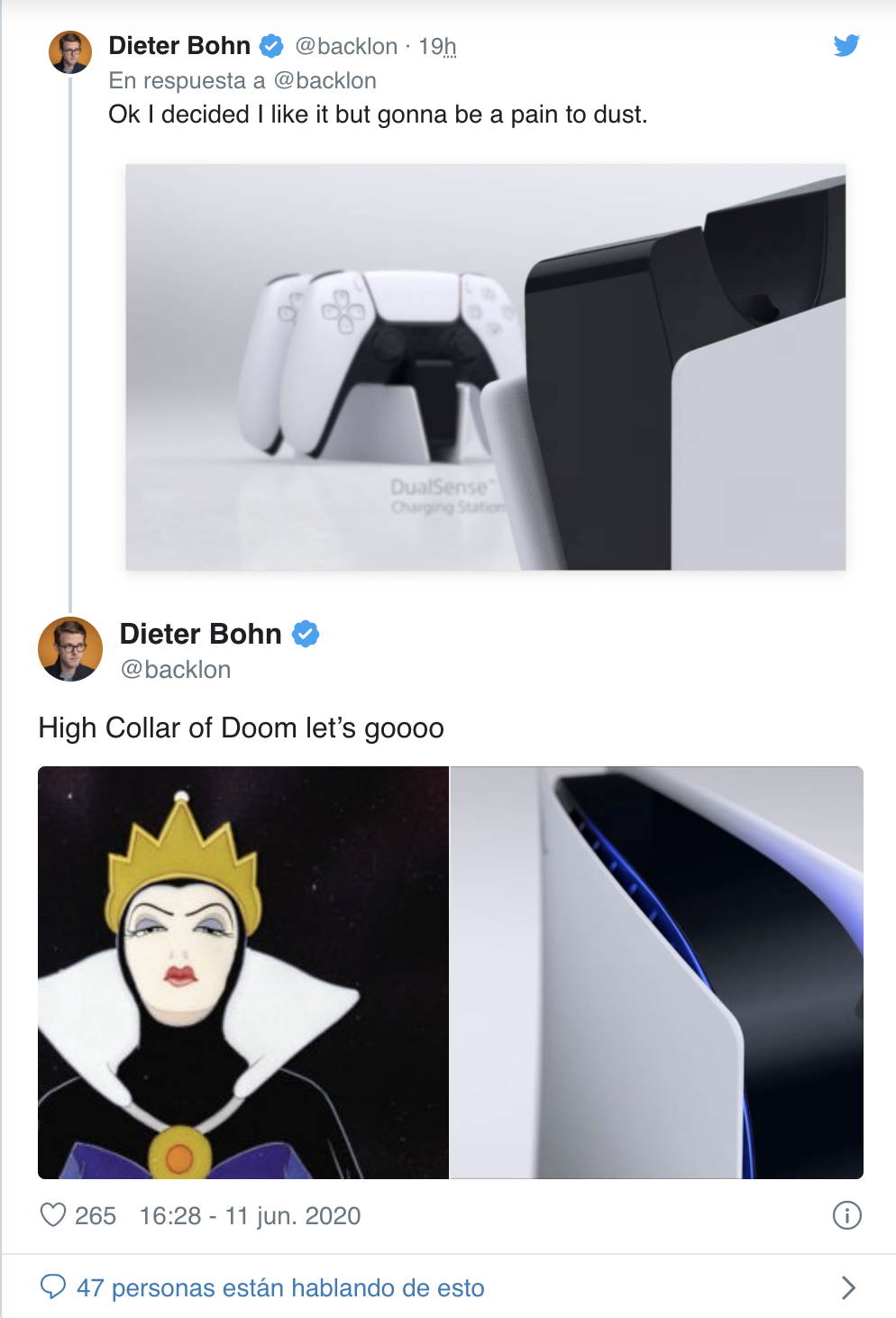 These Are The Best Memes On Playstation 5 Europe World News