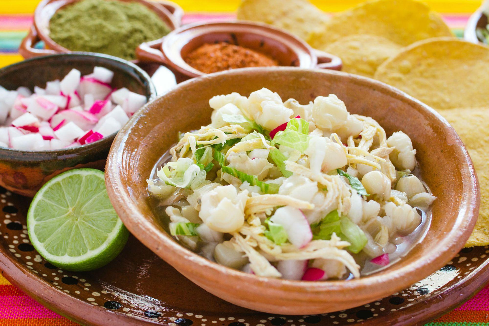 TuCocinaLocal quiere promover a los pequeños restaurantes de México