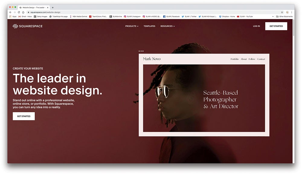 1593107831 ent20 julyaug website squarespace - 3 Tools to Help You Build a Strong Website and Brand