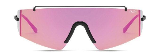 1599565523 4 quay lizzotranscend sunglasses