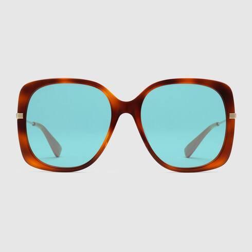 1599565588 eyewear trends 2020 285096 1579914315917