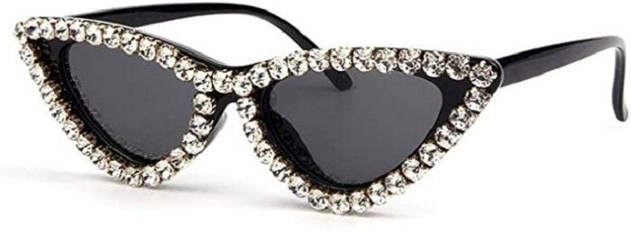 1599565670 21 croozy 2000s sunglasses